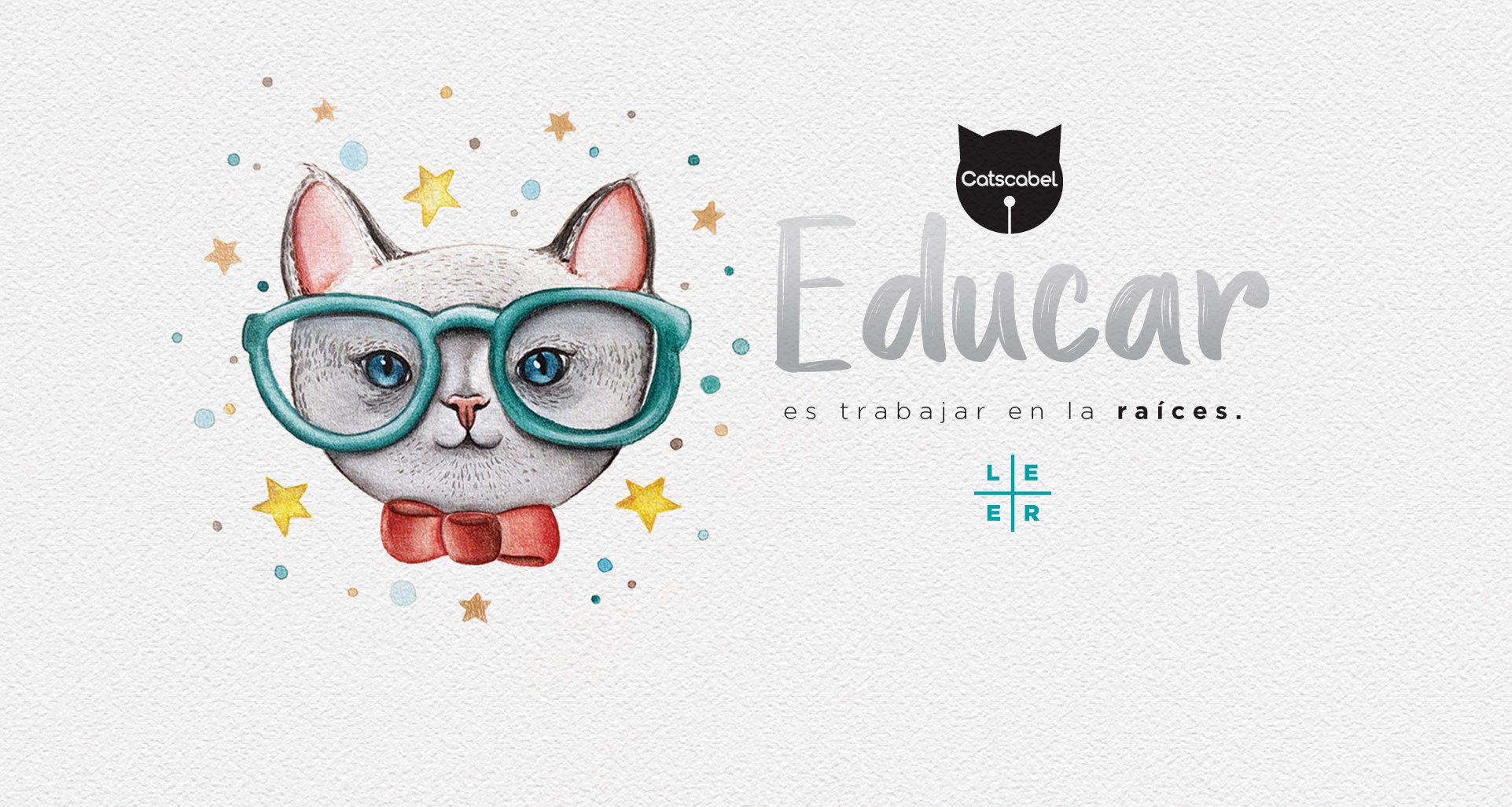 banner-educar